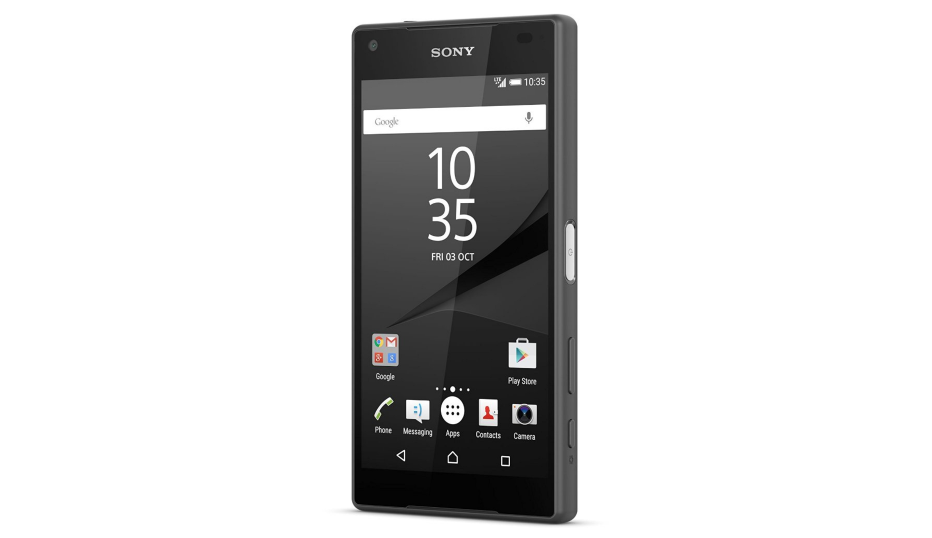Amazon.com: Sony Xperia Z5 Compact Unlocked Phone - Black (U.S. Warranty): Cell Phones & Accessories 2016-03-18 15-25-22