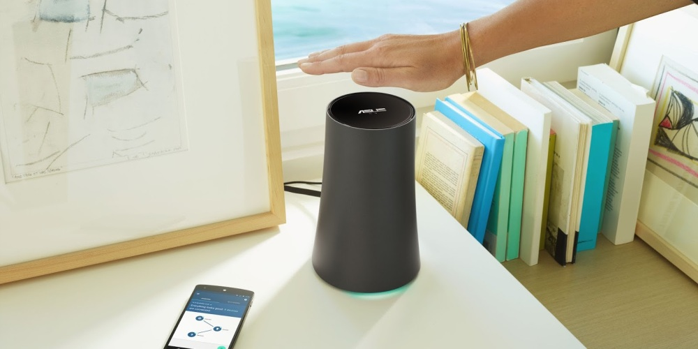 asus-onhub-wireless-ac1900-router-with-nat-firewall