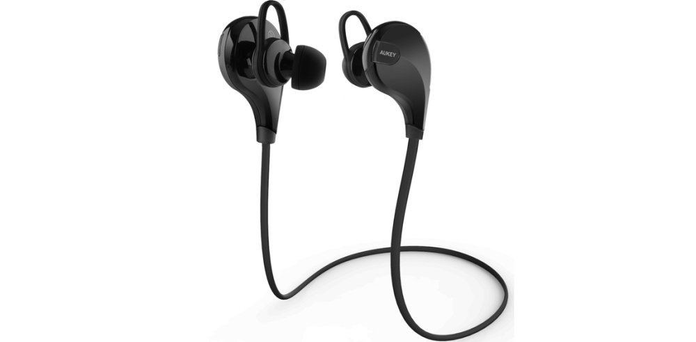 aukey-bt-headphones