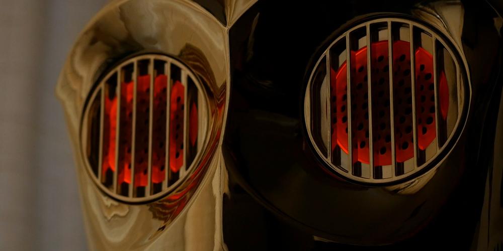 c3po-speaker-wp