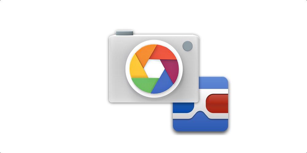 camera-googles