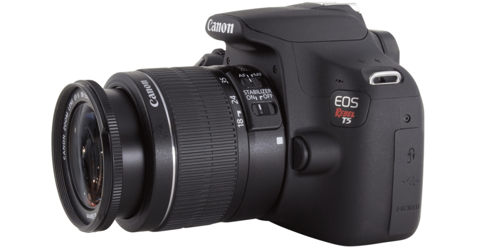 canon-eos-rebel-t5-dslr-with-ef-s-18-55mm-lens