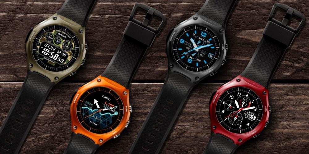 casio-outdoor-smartwatch
