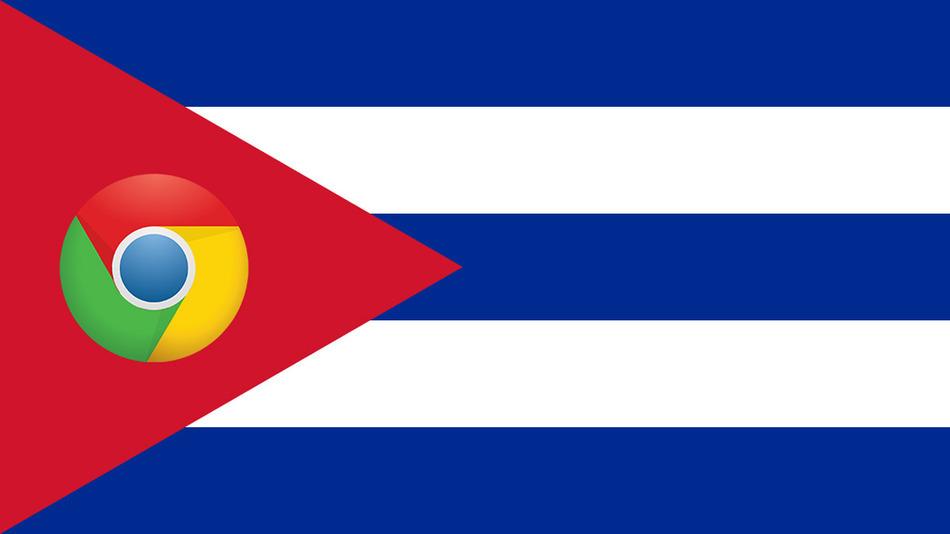 Chrome_Cuba