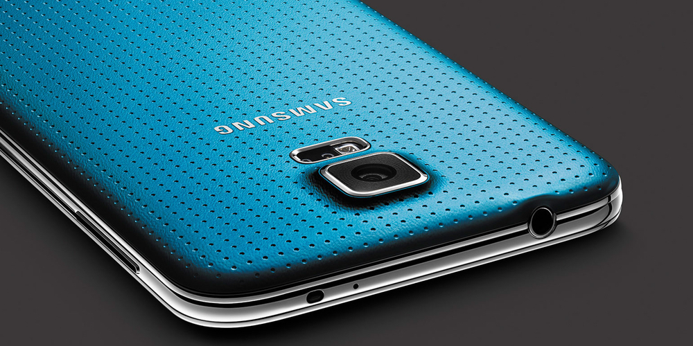 galaxy-s5-blue