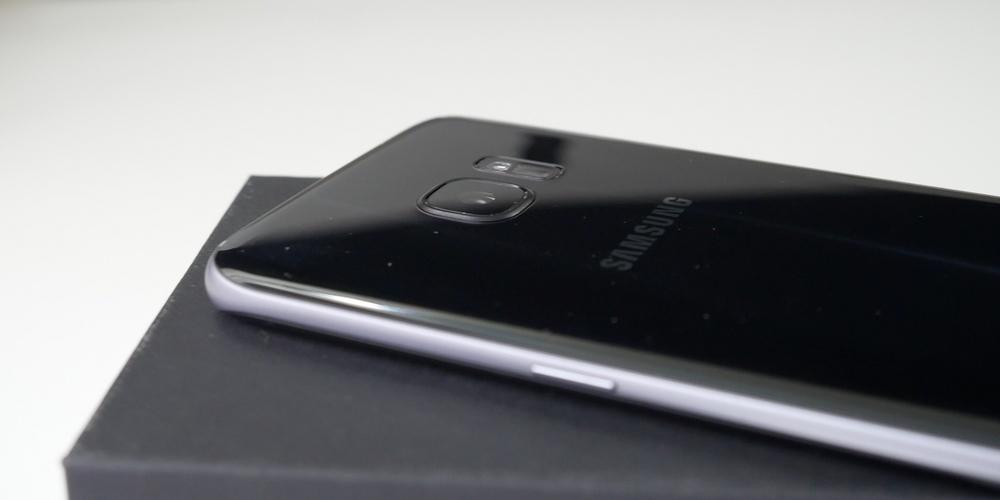 Galaxy-s7-edge-camera