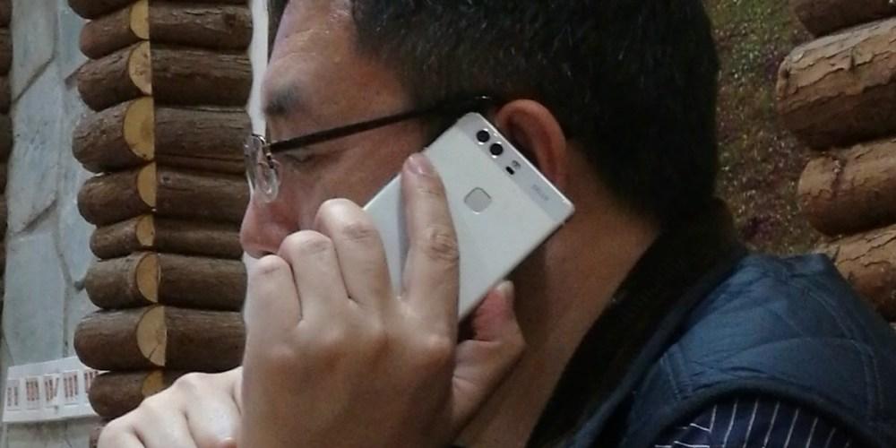 Huawei-P9-Photo-PDG-01