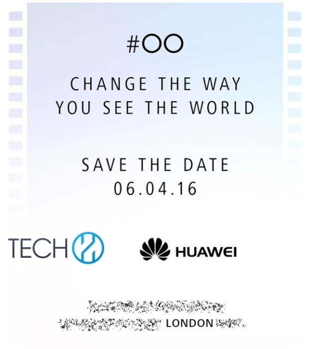 huawei_p9_launch_save_the_date_tech2