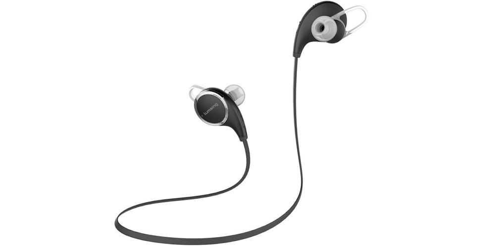 lumsing-bluetooth-headphones