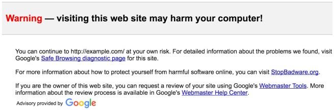 safe-browsing-gmail