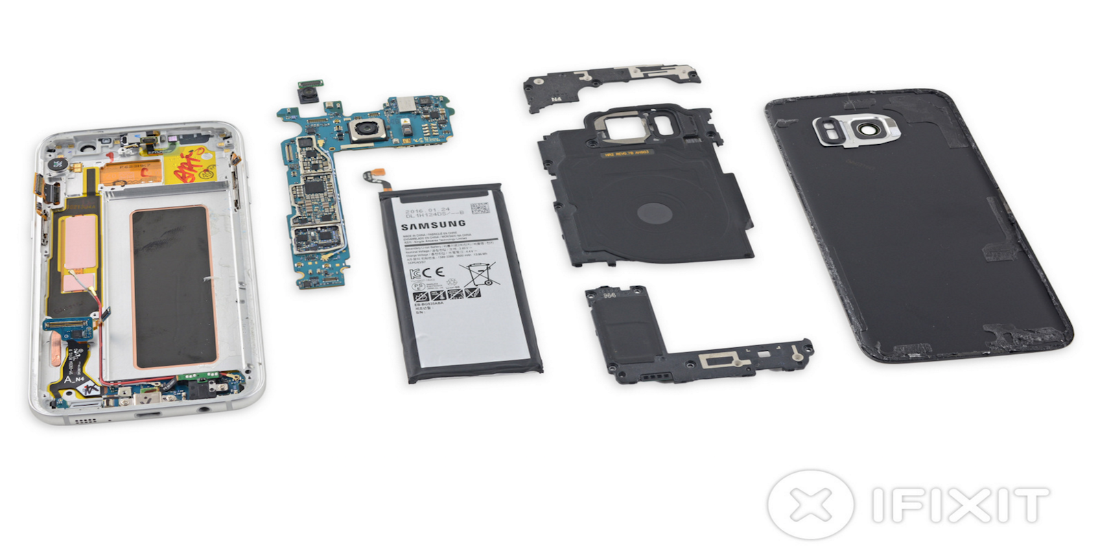 Samsung-Galaxy-S7-edge-teardown