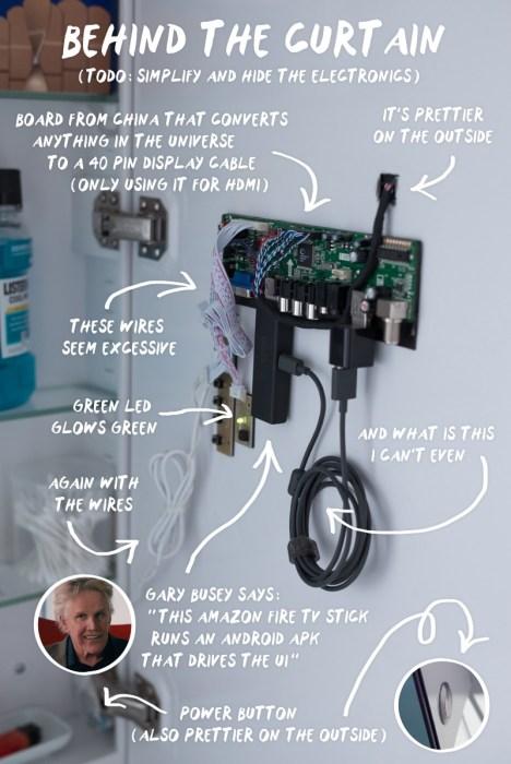 smart-mirror-components