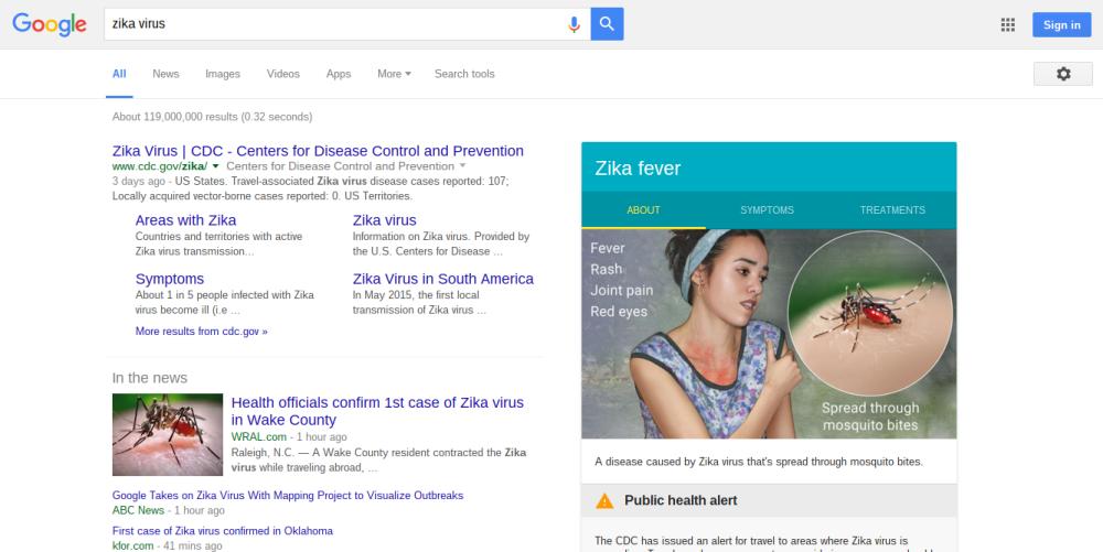 zika-google-search