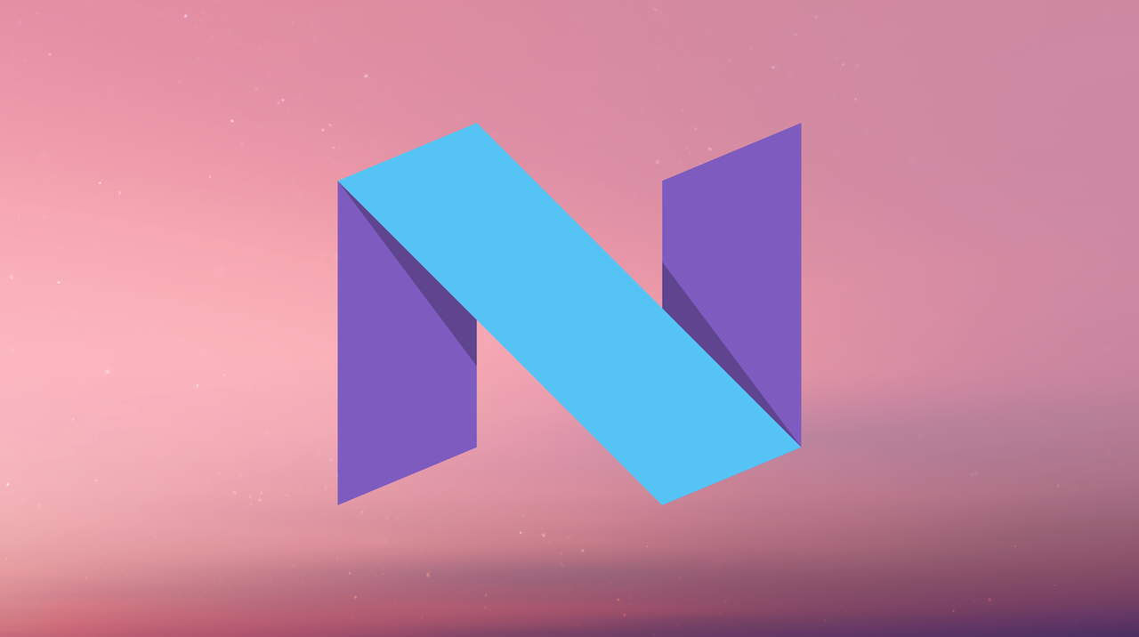 Final Android 7 0 Nougat Developer Preview 5 Now Available