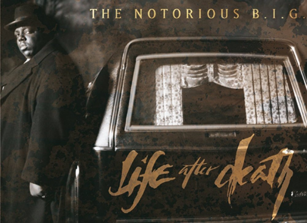 b-i-g-_s-life-after-death-remastered-edition