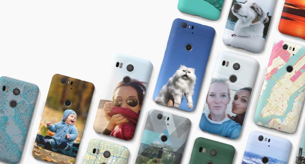 Design your own Nexus case - Live Cases - Google Store 2016-04-14 11-31-17