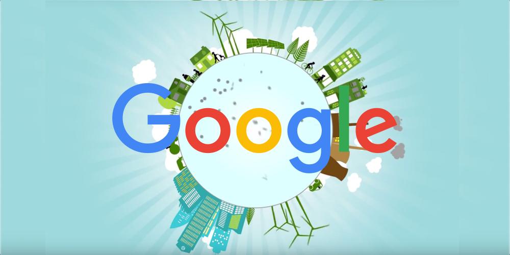 google-crs