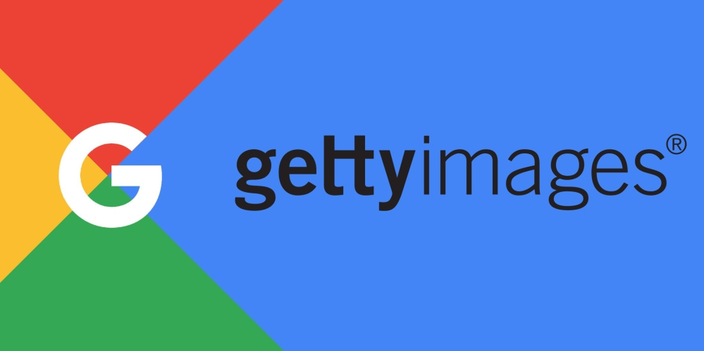 Google Getty Images