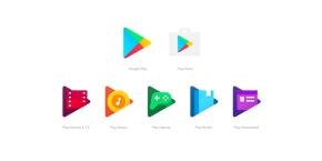 google play chargeback