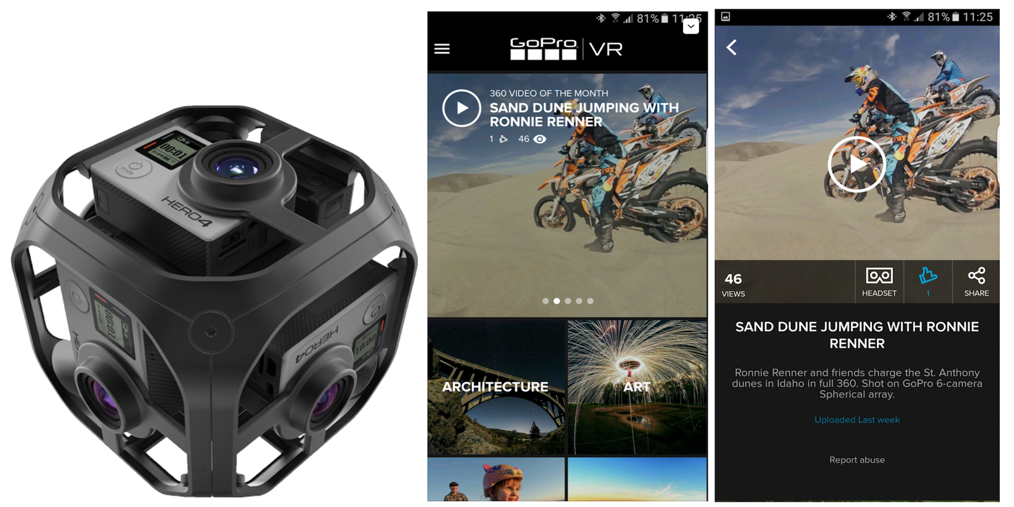 GoPro-VR-Android-app