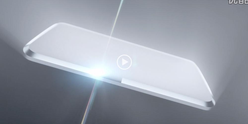 htc-10-video-laser
