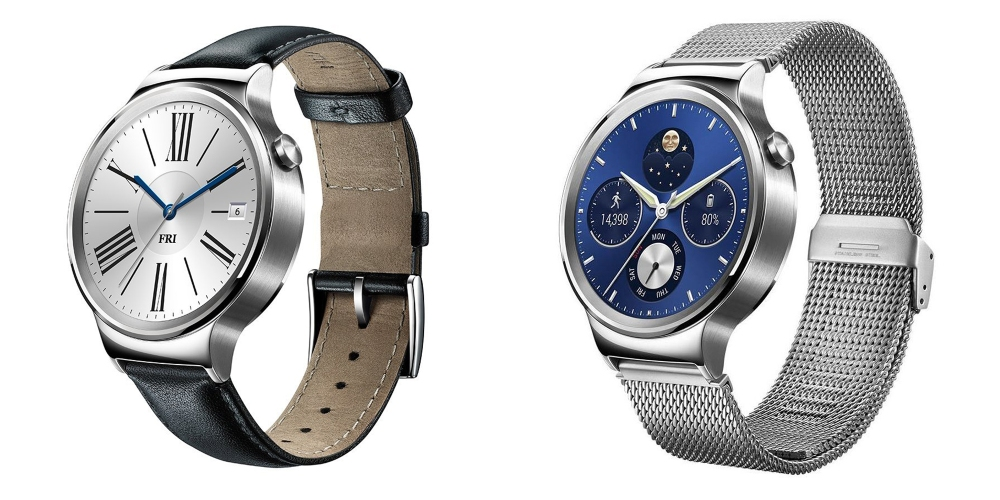 huawei-leather-mesh-band-deal
