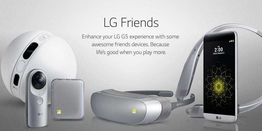 lg-friends