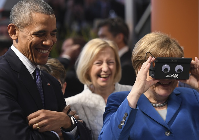 maybe-chancellor-merkel-looks-interested-in-acquiring-a-made-in-america-headset