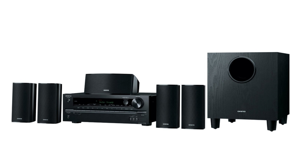 onkyo-ht-s3700-5-1-channel-home-theater-receiverspeaker-package
