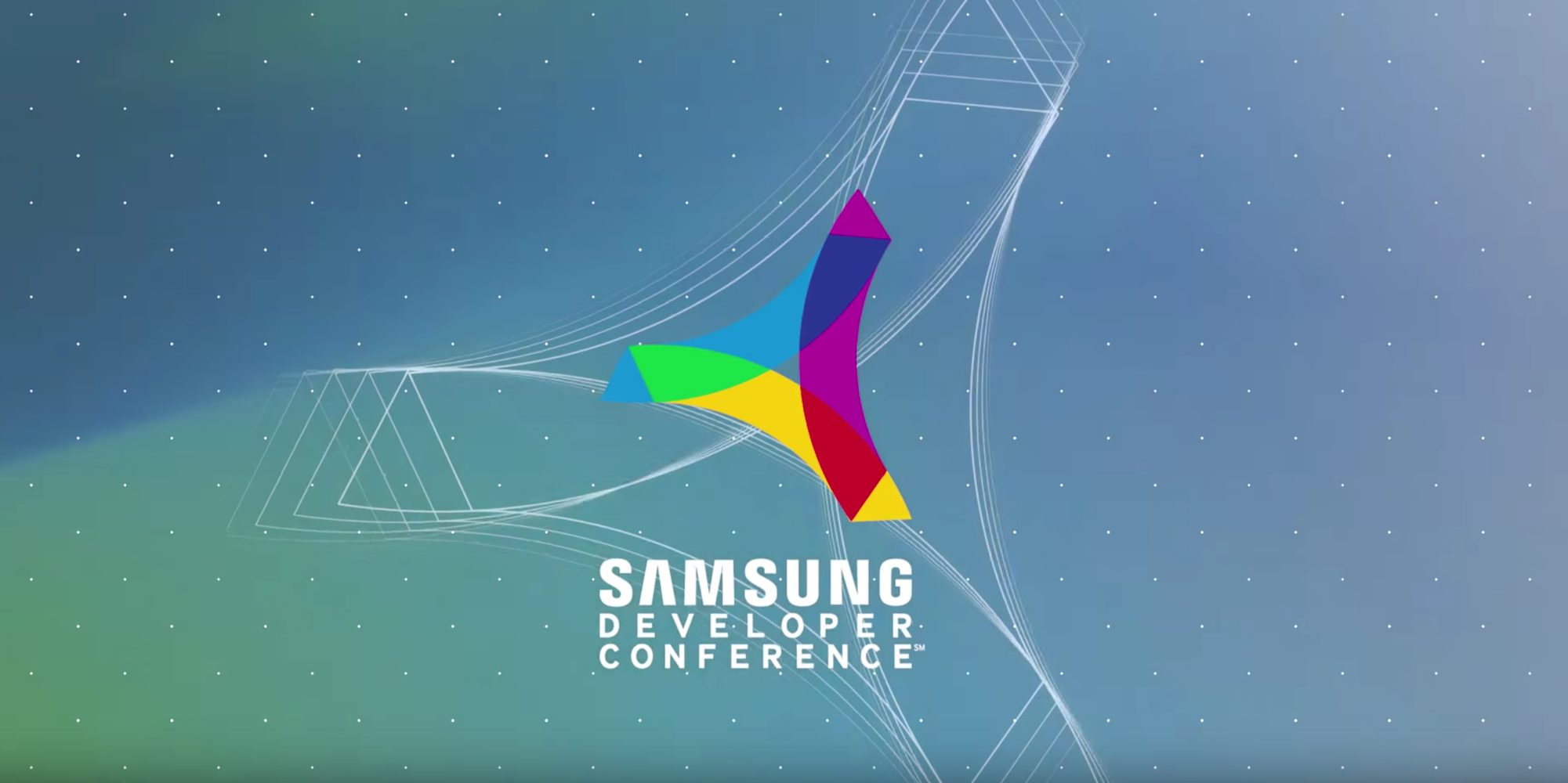 Samsung-Dev-Conference-2016