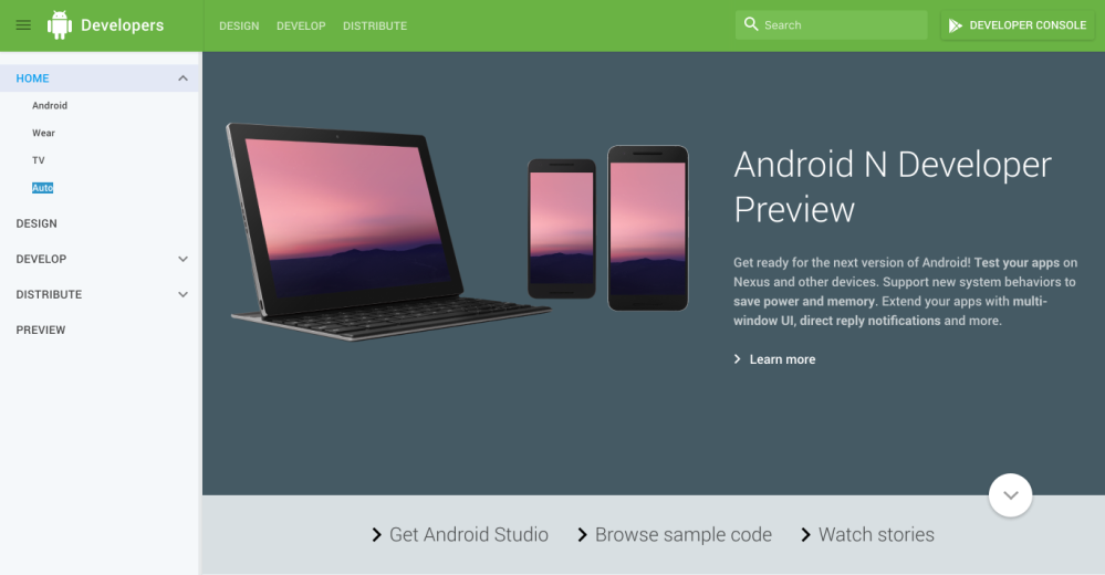 Android Developers 2016-05-16 14-12-04