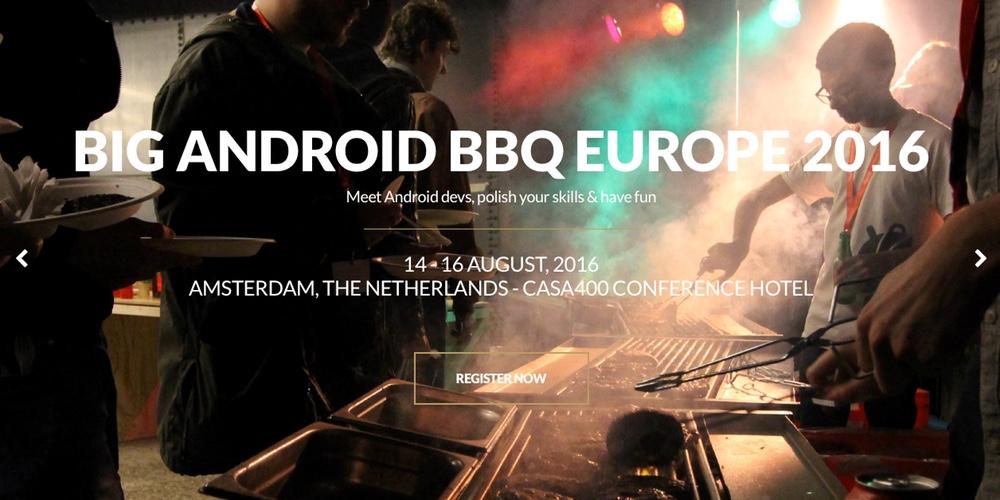 BABBQ-Europe-lead