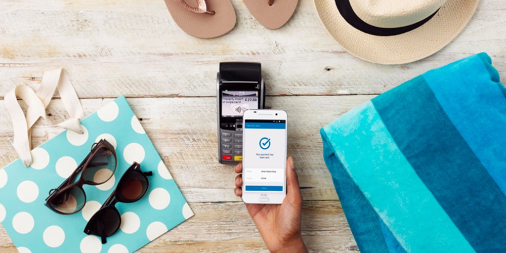 barclays-payments
