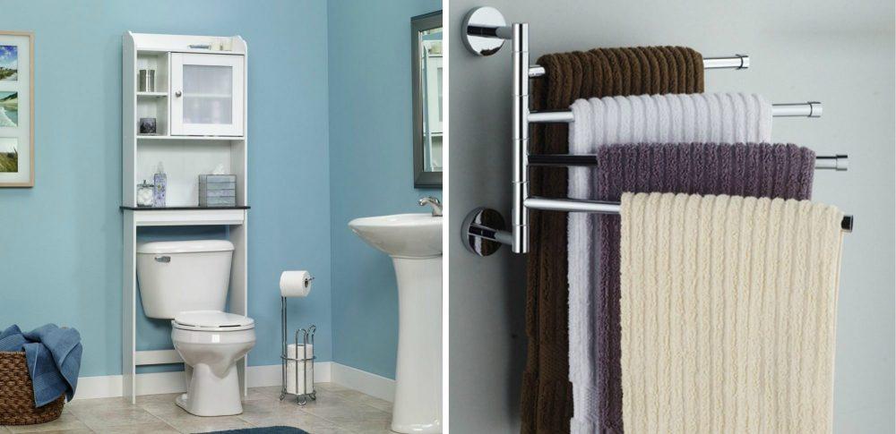 bathroom1-e1462906340607