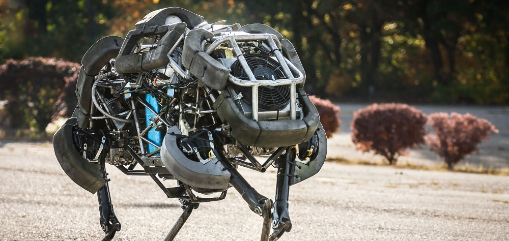 boston-dynamics-WildCat-1-google-robot