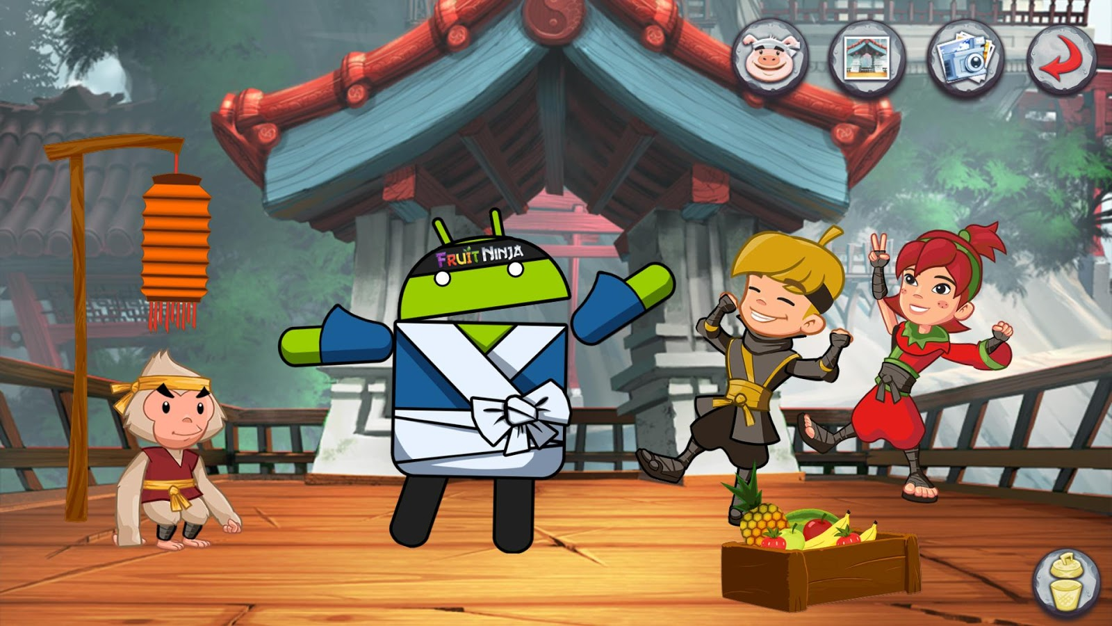 curso amazon ninja funciona