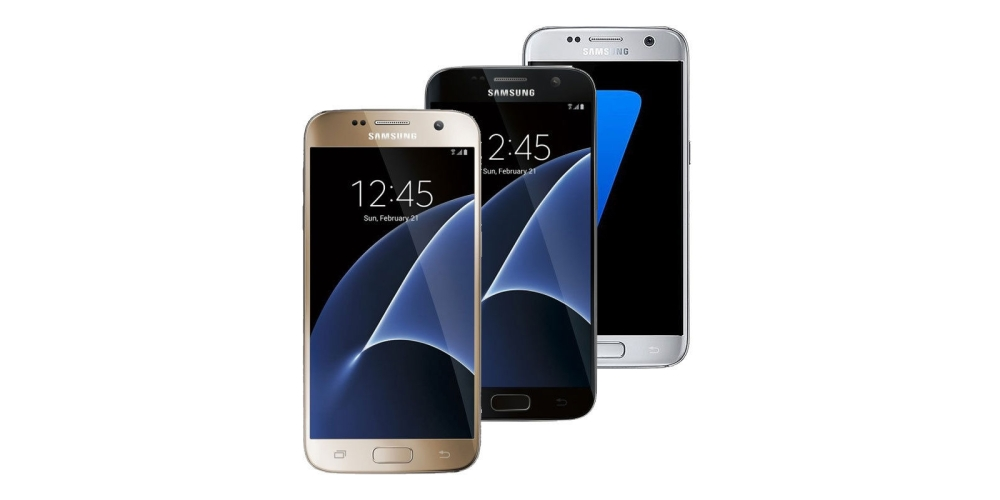 9to5Toys Lunch Break: Samsung Galaxy S7 (unlocked) $530 ...