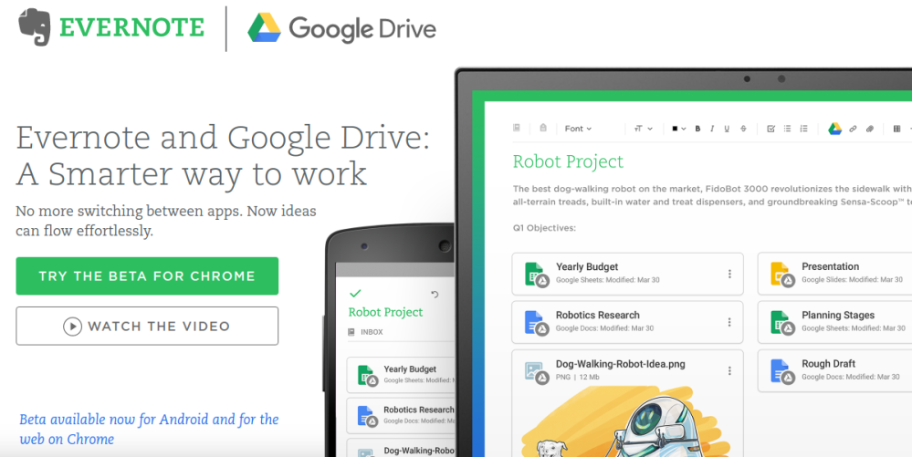 google-drive-evernote