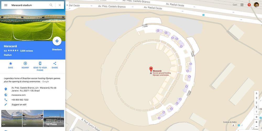 google-maps-rio-stadium