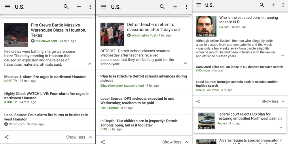 google-news-local-sources