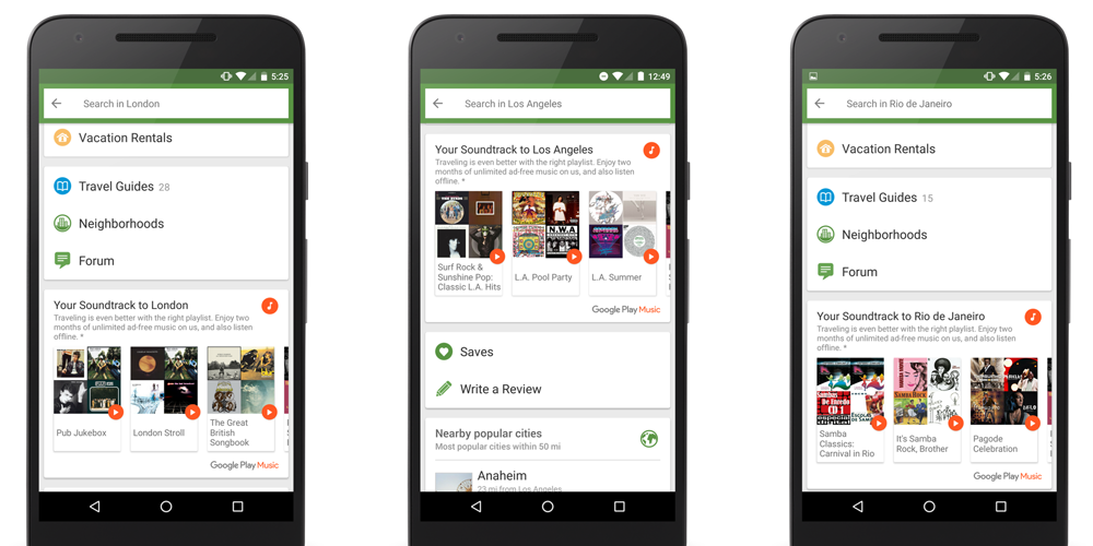 Google+Play+Music+TripAdvisor