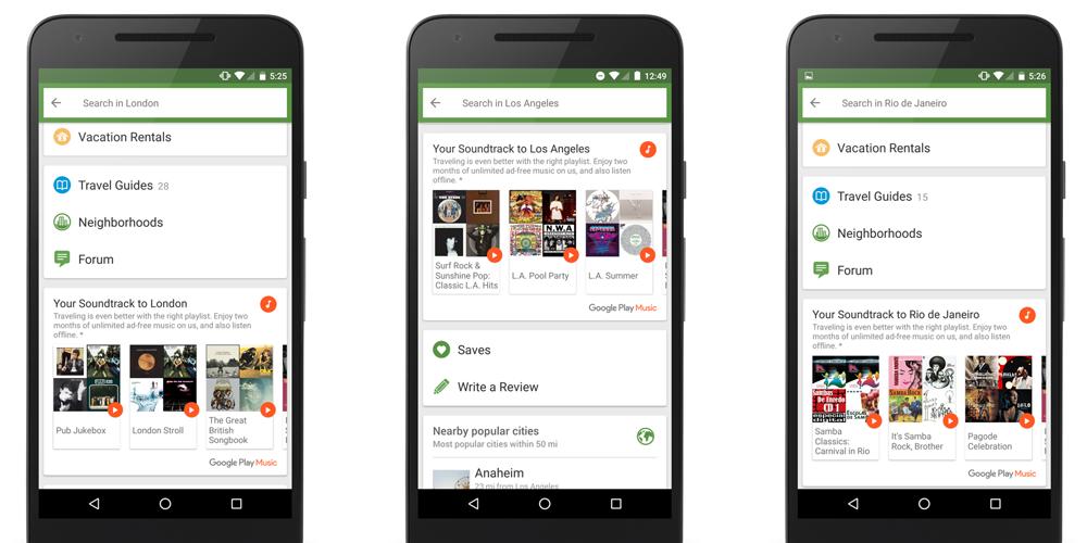 Google+Play+Music+TripAdvisor