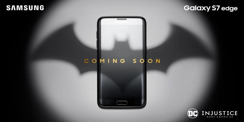 GS7e Batman