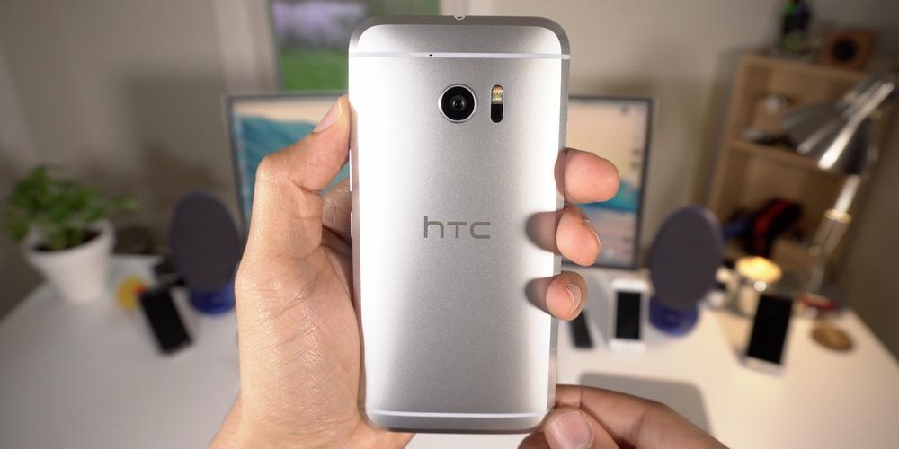 htc-10-lead