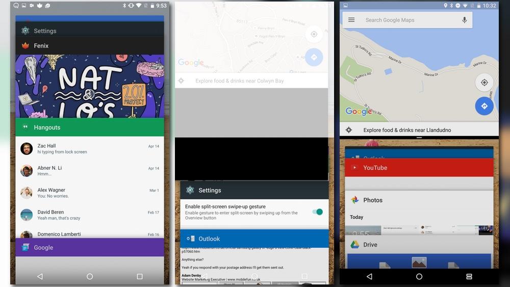 multitasking-android-n