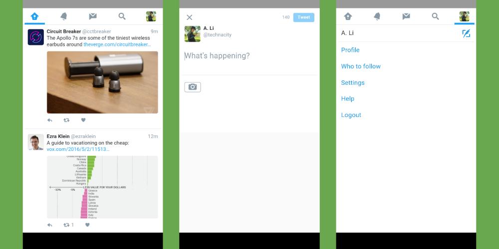new-Twitter-mobile-app