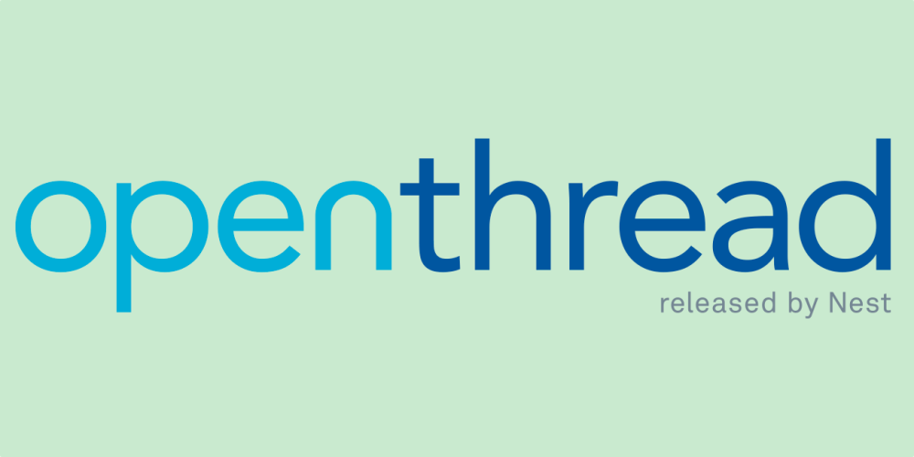 openthread_logo