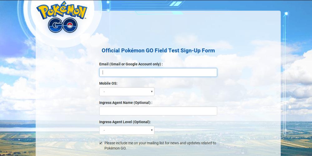 pokemon-go-field-test