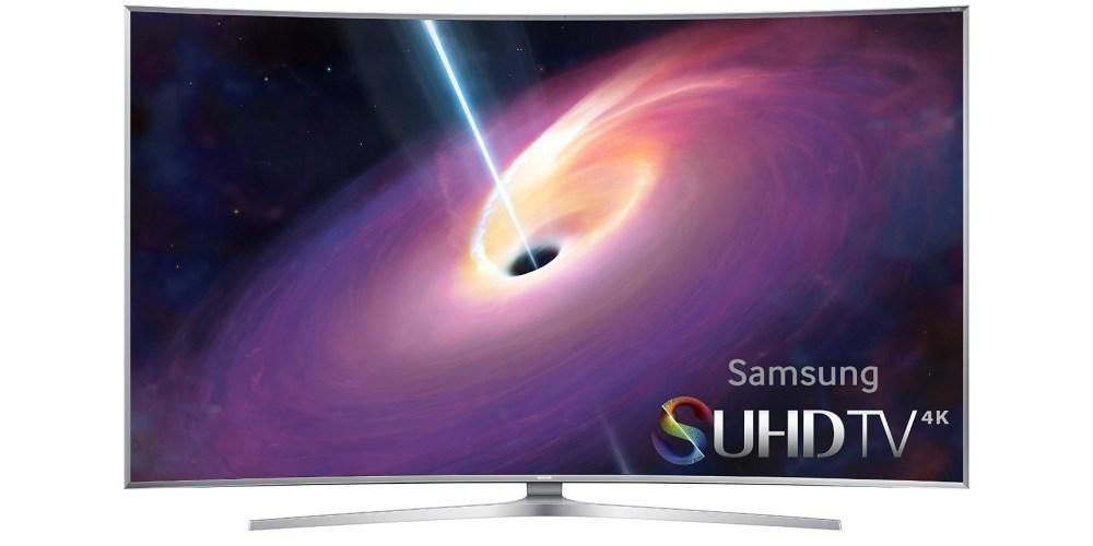 samsung-un55js9000