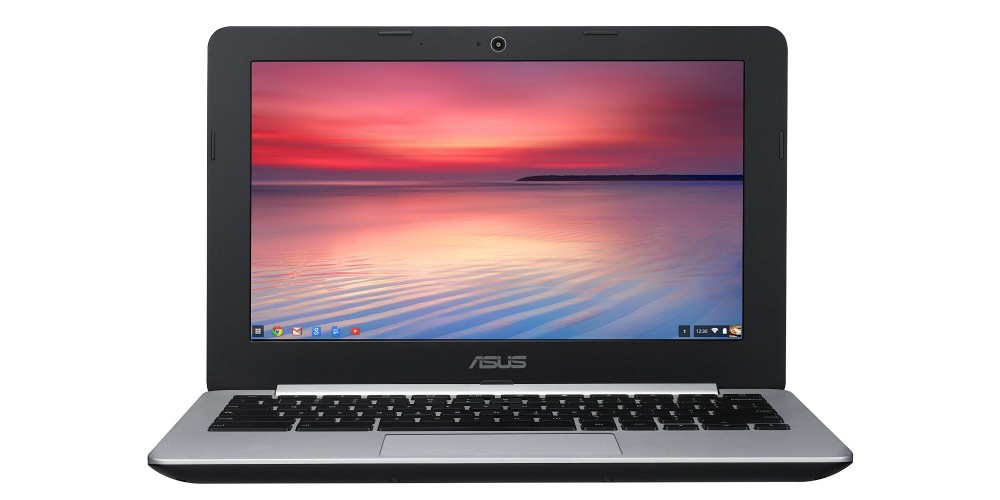11-6-inch-intel-dual-core-asus-chromebook-with-4gb-ram-and16g-ssd-c200ma-1